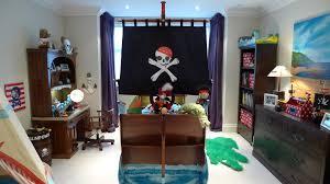 bedroom simple pirate bedroom decor design ideas modern creative