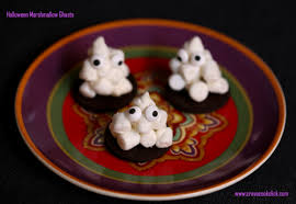 halloween treats crave cook click
