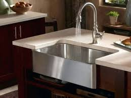 country style kitchen sink kitchen sink style moute
