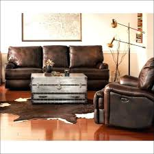 Living Room Furniture Big Lots Cuddler Recliner Big Lots Big Lot Furniture Size Of Bed