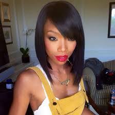 brandy bob hairstyle makeup hair styles i like pinterest