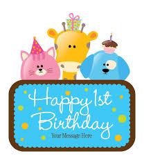 create free birthday cards u2013 gangcraft net
