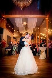Wedding Venues In Houston Tx Houston Wedding Venues Rustic Barn
