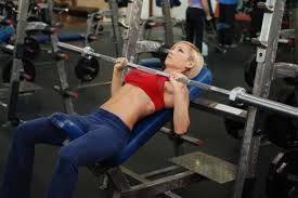 How To Make Your Bench Press Increase Fast How To Create The Ultimate Upper Chest Workout