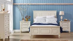 king bedroom suite buy glenmore king bed harvey norman au