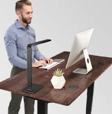 Standing To Sitting Desk Height Adjustable Standing Desk Uplift Desk