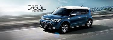 kia cube interior kia soul wallpapers 86