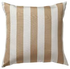 home decorators outdoor pillows home decorators outdoor cushions trend with photos of home