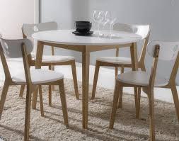 table de cuisine blanche table cuisine pliante but table cuisine pliante avec