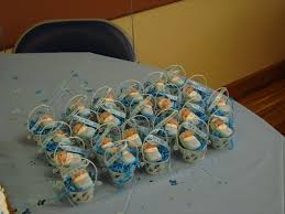 baby shower favors for boy baby shower favor ideas boy diabetesmang info