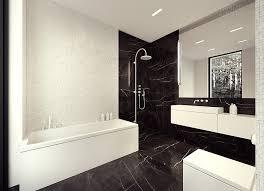 black marble bathroom interior design ideas dark marble bathroom