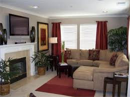 Living Room Color Scheme Tan And Maroon Living Room Ideas - Color scheme living room ideas