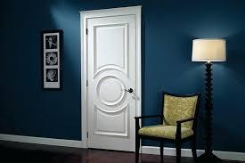 custom interior doors home depot custom interior doors home depot solid wood and by for builders