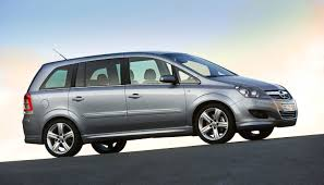 opel chevrolet chevrolet zafira 2008 review amazing pictures and images u2013 look