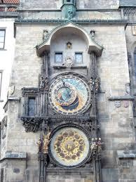 Barwick Clocks Forensic Genealogy Book Contest