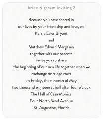 Wedding Invitation Greetings Wedding Invitation Text Message Wedding Invitations Wedding