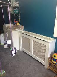 top 25 best storage heater covers ideas on pinterest hide water