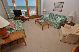 greatoceancondos com the smyrna beach club 607a