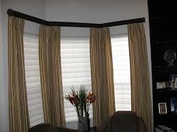 shade world window fashions custom blinds and shades