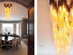 dining room flush mount dining room light 00022 creating