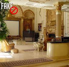 srk home interior you visited shah rukh khan s mansion mannat vs