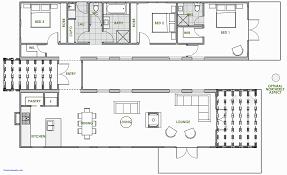 plan of a house efficient floor plans enchanting efficient house plans elegant house