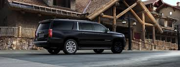 chevy suburban chevy dealers prove that bigger is better with the 2016 chevy