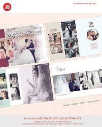 minimalist resume template indesign album layout img models worldwide 28 best photobooks styles images on pinterest photo book album