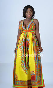 african print dashiki dress dashiki maxi dress angelina