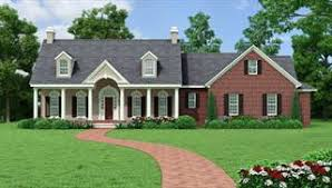 southern style house plans southern style house plans home designs direct from the designers