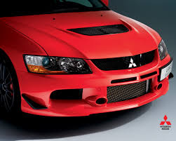 mitsubishi evolution concept mitsubishi lancer evolution ix photos photogallery with 17 pics