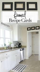 diy kitchen decor ideas diy decorating ideas home goods kitchen kitchen desk cabinet diy