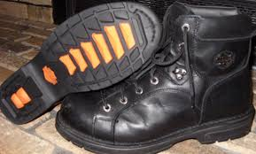 harley davidson boots harley davidson men u0027s turbulent boots sz 12 harley davidson forums