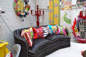 grey couch living room decorating ideas decorations colorful