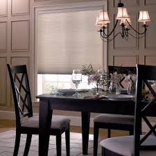 shuttermax blinds shutters and shades window treatments