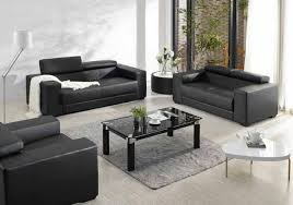 choosing good quality furniture brands for your home decoration