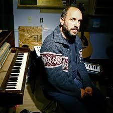 david bazan living room tour david bazan living room tour april undertow music collective