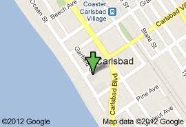 carlsbad inn resort map carlsbad inn resort timeshare locatorstimeshare locators