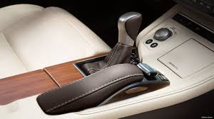 lexus enform remote start distance lexus es 350 u2013 atlanta business journal
