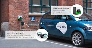 electric cars charging gigaom a german startup u0027s plan to make electric car charging