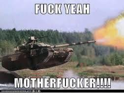 Fuck Ya Meme - fuck yeah motherfucker meme on me me