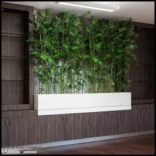 artificial windows for basement basement egress window wells and plants gbcn