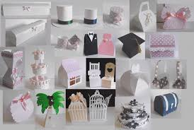 and groom favor boxes favour boxes heavenly craft templates for you