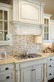 cream cabinet kitchen mesmerizing cream kitchen cabinets with granite countertops