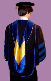academic hoods academic page for doctoral regalia and master s hoods