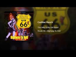 lyrics cadillac ranch cadillac ranch nitty gritty dirt band lyrics mp3 5 04 mb