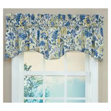 Jc Penneys Draperies Curtain Jcpenney Curtains And Valances Penney Curtains Jc
