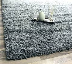 Outdoor Rugs Australia Large Outdoor Rugs Nz Rugs Design
