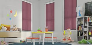 blinds milton keynes quotes for quality blinds online in uk