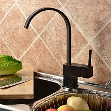 antique bronze kitchen faucets antique rubbed bronze finish solid brass single handle kitchen